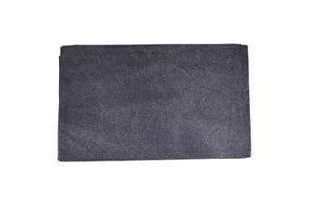 Casa Regalo 40X150Cm Cotton Stonewash Table Runner