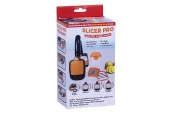 Slicer Pro