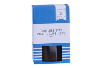 Picnic Cups