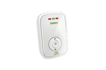 Uniden BW120 - Audio Baby Monitor