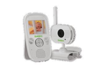 "Uniden - BW 3001 -  2.3"" Digital Wireless Baby Video Monitor"