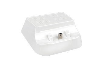 Uniden App Dock - Remote Access Dock for the BW 31xx Series of Uniden Baby Watch Products