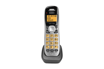 Uniden - DECT 1705 - Optional Handset For DECT 17xx Series Cordless Phone Systems