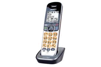 Uniden DECT 3106 Additional Cordless Phone