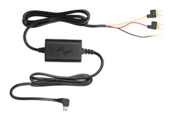 Uniden HWK-1 - Hard Wire Kit For Smart Dash Cams - Micro USB Models Only