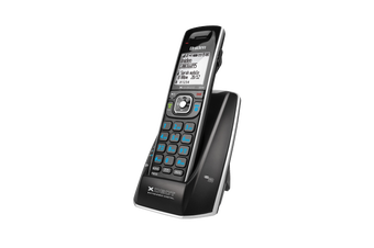 Uniden XDECT 8315 - XDECT Digital Technology with Integrated Bluetooth