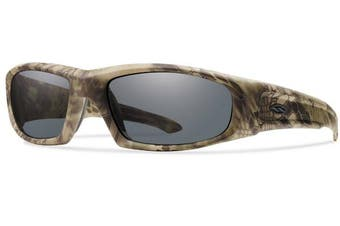 Smith Optics Elite Hudson Tactical Sunglasses Kryptex Highlander Hunting Glasses
