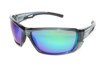 UV Wraps - Polarised Safety Glasses