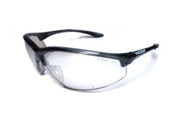 UV Wraps - BiFocal Safety Glasses 1.5