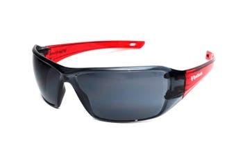 UV Wraps - Junior Safety Glasses