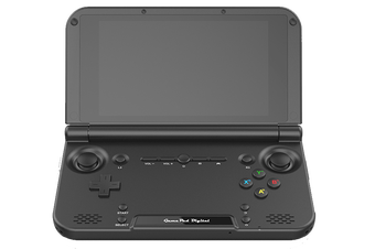 GPD XD PLUS 32GB