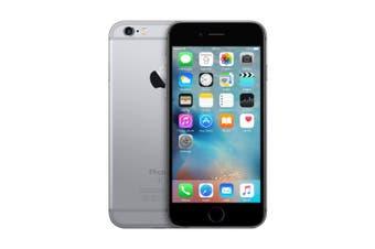 Apple iPhone 6S Space Gray 16GB Refurbished Grade AAA