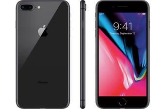 Apple iPhone 8 Plus Space Gray 256GB Refurbished Grade AAA