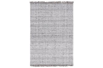 HILL HANDLOOMED RUG-160x230cm