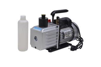 2-stage Vacuum Pump 100 L / min