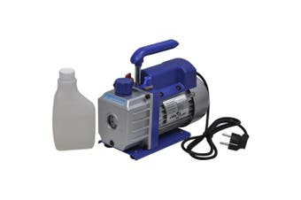 Single-stage Vacuum Pump 50 L / min
