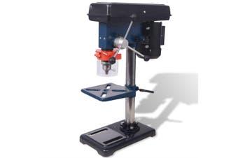 Drill Press 500 W