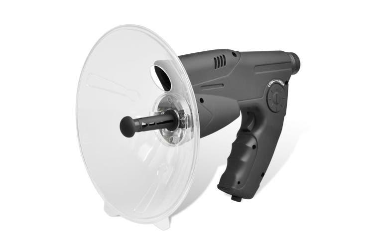 Sound Amplifier Listening & Observing Device