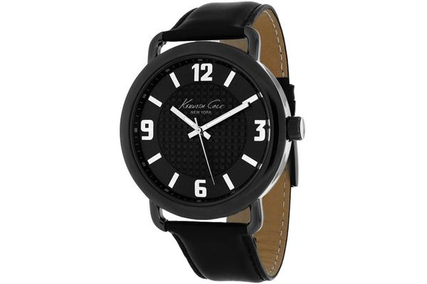 Read More > Kenneth Cole Men's Classic (10021748)