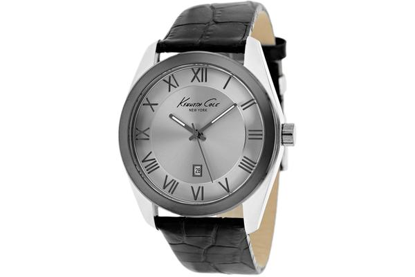 View more of the Kenneth Cole Men's Classic (KC1925)