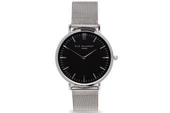 Elie Beaumont Ladies Oxford Watch - Large - EB805LM.4