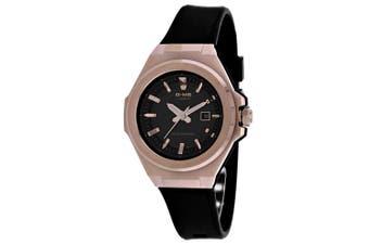 Casio Women's G-Shock watch - MSGS500G-1A