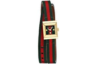 Gucci Women's G-Frame watch - YA128527