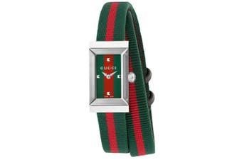 Gucci Women's G-Frame watch - YA147503