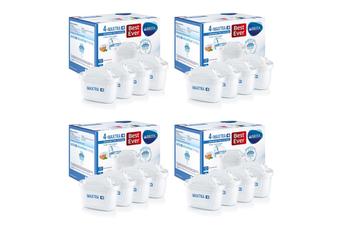 GenuineBrita Maxtra Filter Cartridges - 16 pack