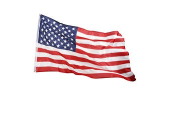 Large American Flag 90cm x 150cm - 3ft x 5ft