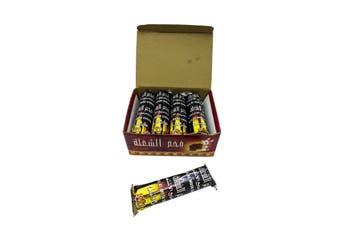 Quick Light Shisha Coals - Box of 100