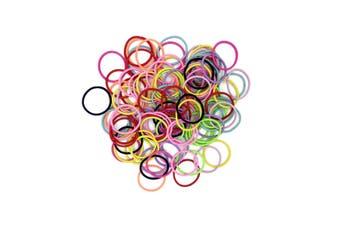Hair Ties [Colour: Mixed]