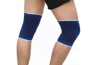 Pair of Knee Support