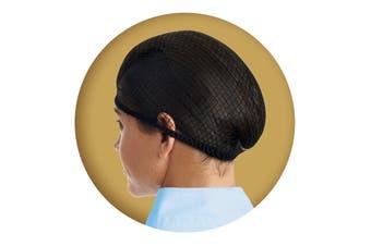 Afro Wig - Wig Net Cap