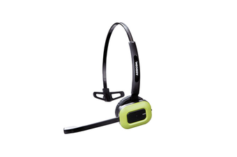 Addcom (ADD-665) Wireless Monaural Headset -- DEMO