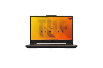 [Open Box]ASUS TUF A15 FA506II-HN138T 15.6in 144Hz R5-4600H GTX1650Ti 8GB 512GB Gaming Laptop