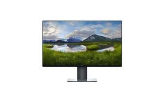 Dell U2719DC UltraSharp 27in QHD 1440p IPS LED LCD Monitor