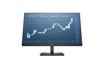 "HP ProDisplay P244 23.8"" Full HD Anti-Glare IPS LED Business Monitor"