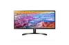 LG 29WL500-B 29in UWFHD HDR10 sRGB FreeSync IPS Monitor