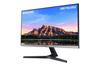 Samsung UR55 28in 4K UHD HDR10 FreeSync IPS Monitor LU28R550UQEXXY