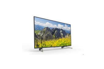 Sony Pro Bravia FWD49X75F 49in 4K HDR Professional Display LED TV