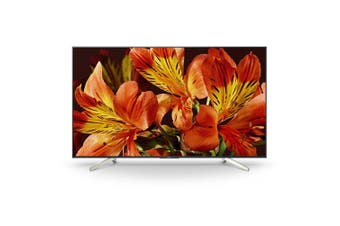 Sony BRAVIA FWD75X85F 75in 4K HDR Professional TV