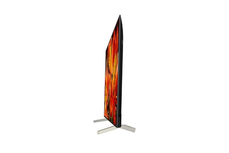 Sony BRAVIA FWD85X85F 85in 4K HDR Professional TV