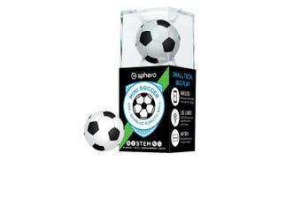 Sphero Mini Soccer - App-Enabled Robotic Ball