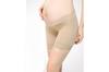 (2 Pack) Pregnant Women Wear Bottompants,Safety Pants To Prevent Low Light Waist Dressing - 2 2Xl