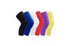 Knee Pad,Leg Sleeve Knee Brace Knee Support,Honeycomb Crashproof Red S