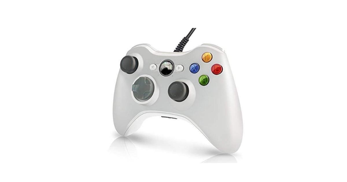 dick new 360 Xbox zealand smith