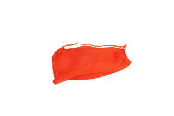 Cat Grooming Bag Bath Bags Nail Ear Clean Fitted Mesh Bag Anti-Scratch 51*30*15Cm