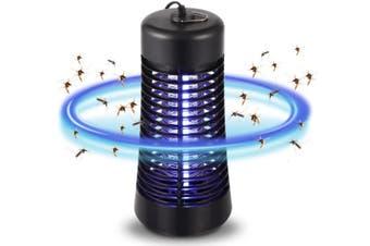 WJS Mosquito Killer Home Bedroom Living Room Mosquito Trap Baby Mosquito Mosquito Repellent Indoor Mosquito Repellent
