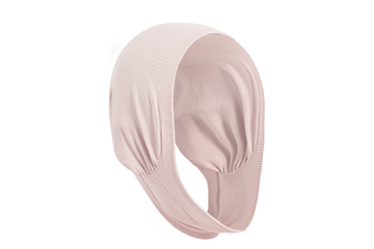 WJS Face-lift Bandage Lifting Double Chin Small V Face Artifact Sleep Face-lift Instrument Face Mask-Pink